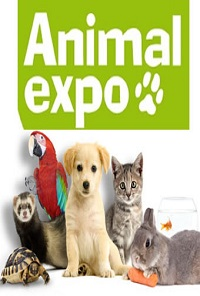 Animal expo site